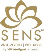 Sens Clinic