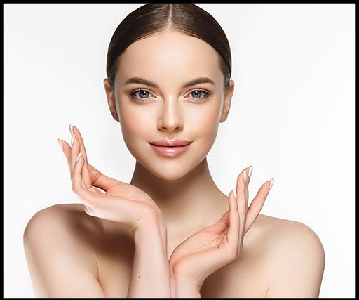 Best skin care clinic in Delhi